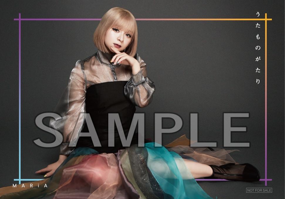 RGB_sample_cyanime.jpg