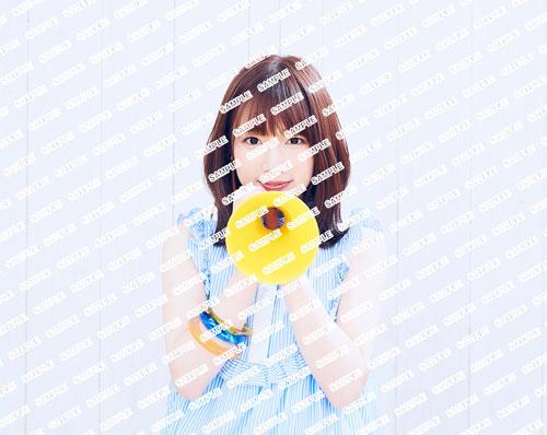 PCCG-01789bonusb.jpg